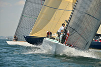 2017 NYYC Annual Regatta B_0299