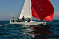 2017 Block Island Race Week B_0009