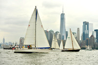 2017 Around Long Island Race_0059