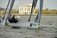 2018 Charleston Race Week A_0968