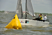2018 Charleston Race Week A_1068