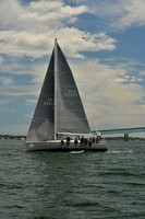 2016 NYYC Annual Regatta B_0296