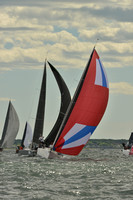 2016 NYYC Annual Regatta A_1215