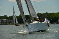2016 NYYC Annual Regatta A_0246