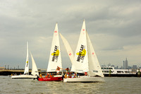 2014 NY Architects Regatta 1018
