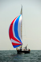 2014 Cape Charles Cup A 825