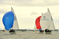 2015 Charleston Race Week E 007
