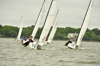 2015 Charleston Race Week E 079