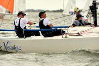2015 Charleston Race Week E 196