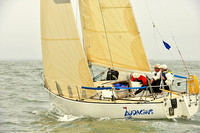 2015 Charleston Race Week A_0444
