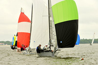 2015 Charleston Race Week A_0752