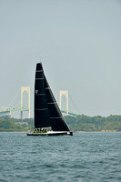 2015 NYYC Annual Regatta A 1259