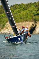 2015 NYYC Annual Regatta A 1583