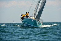 2015 Block Island Race Week A 1064