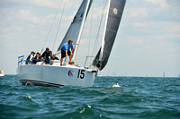 2015 Block Island Race Week A 1004