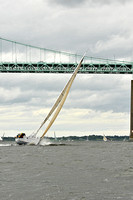 2013 NYYC Annual Regatta A 223