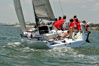 2013 Southern Bay Race Week C 2047