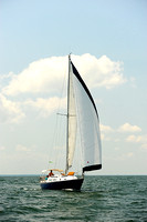 2014 Cape Charles Cup A 1506