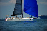 2014 Cape Charles Cup A 090