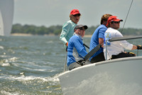 2017 Charleston Race Week A_1658