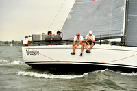 2017 Around Long Island Race_1880