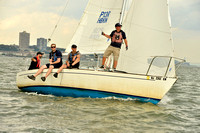 2017 NY Architects Regatta A_0275