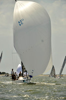 2018 Charleston Race Week A_2009