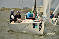 2018 Charleston Race Week A_0869
