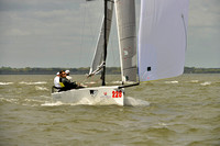 2018 Charleston Race Week A_1146