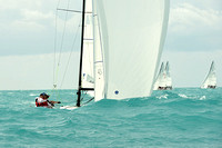 2015 Key West Race Week E 603