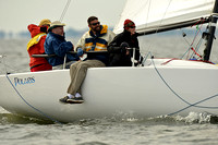 2015 J70 Winter Series B 407