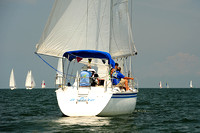 2014 Cape Charles Cup A 1371