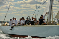 2016 NYYC Annual Regatta A_1368