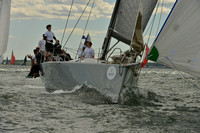 2016 NYYC Annual Regatta A_1233