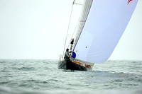 2014 NYYC Annual Regatta A 694