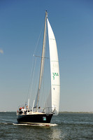 2014 Charleston Race Week A 097