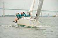 2016 NYYC Annual Regatta D_0120