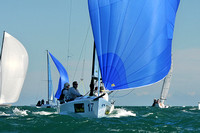 2013 Key West Race Week D 1080