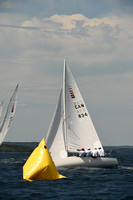 2016 Chester Race Week A_1009