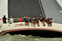 2018 Charleston Race Week C_1189
