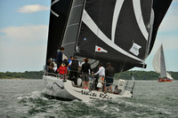 2016 NYYC Annual Regatta A_1109
