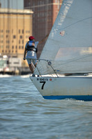 2016 NY Architects Regatta_0268