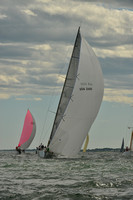 2016 NYYC Annual Regatta A_1219
