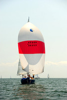 2014 Cape Charles Cup A 1016