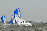 2013 Charleston Race Week A 2067