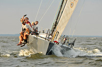 2013 Gov Cup A 2545