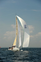 2013 Vineyard Race A 1220