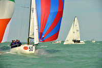 2016 Key West Race Week C_0180