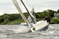 2013 NYYC Annual Regatta A 736