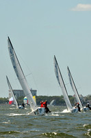 2016 Charleston Race Week D 0089